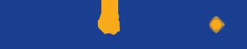 Logo Fianciera Reescalado