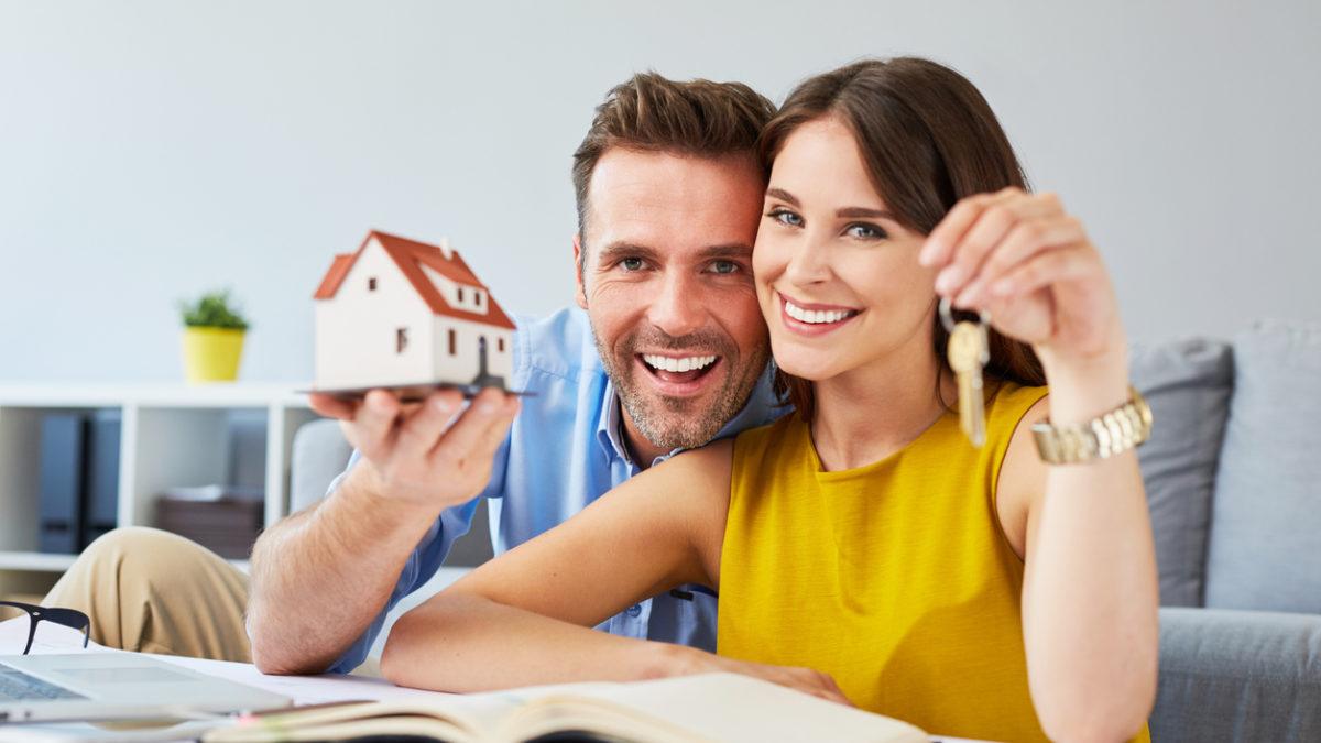 Razones por las que necesitar préstamos urgentes