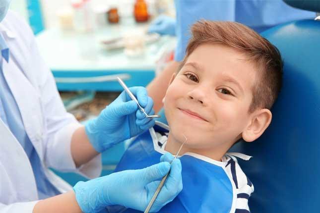 préstamos urgencias dentales