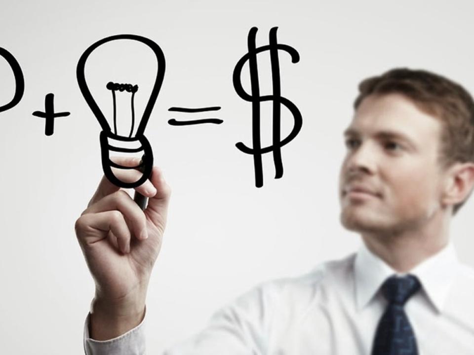 Préstamos urgentes para emprendedores