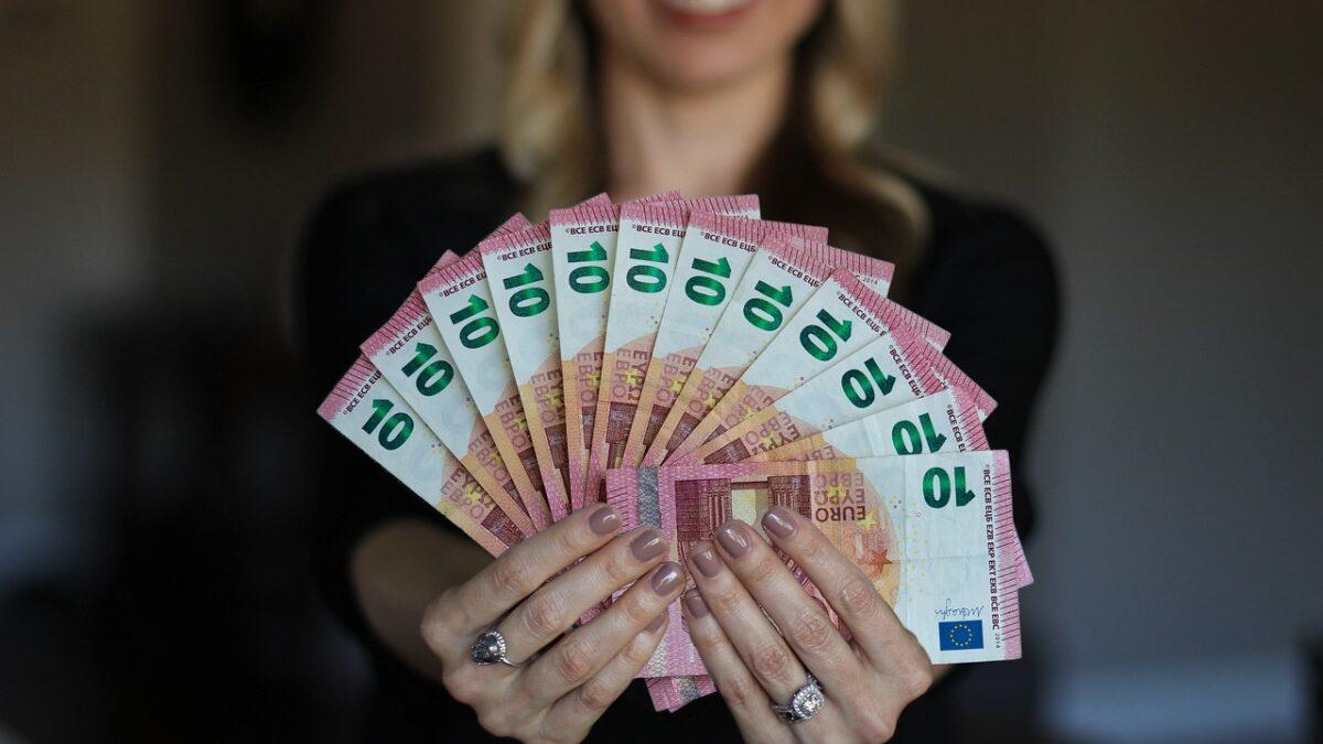 Qué es un préstamo hipotecario