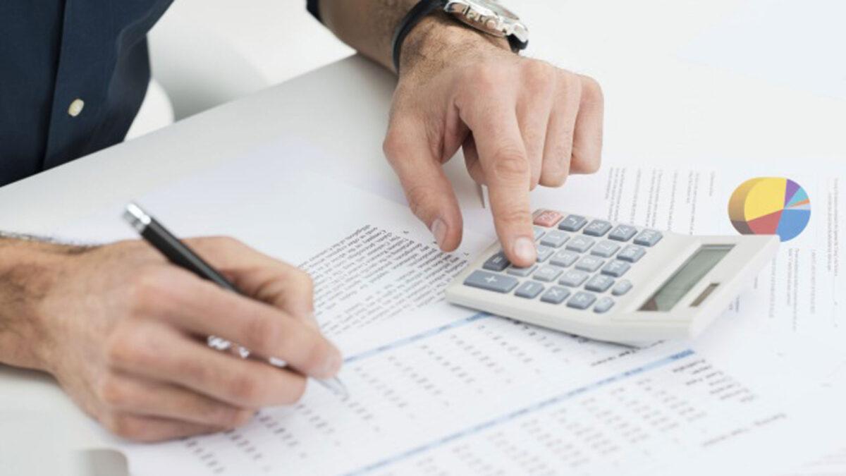Financiación para empresas con deudas