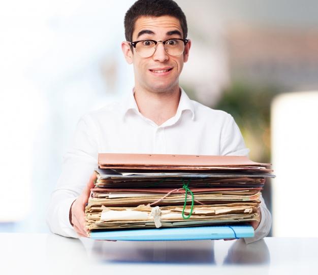 Reunificar tus deudas en un solo préstamo