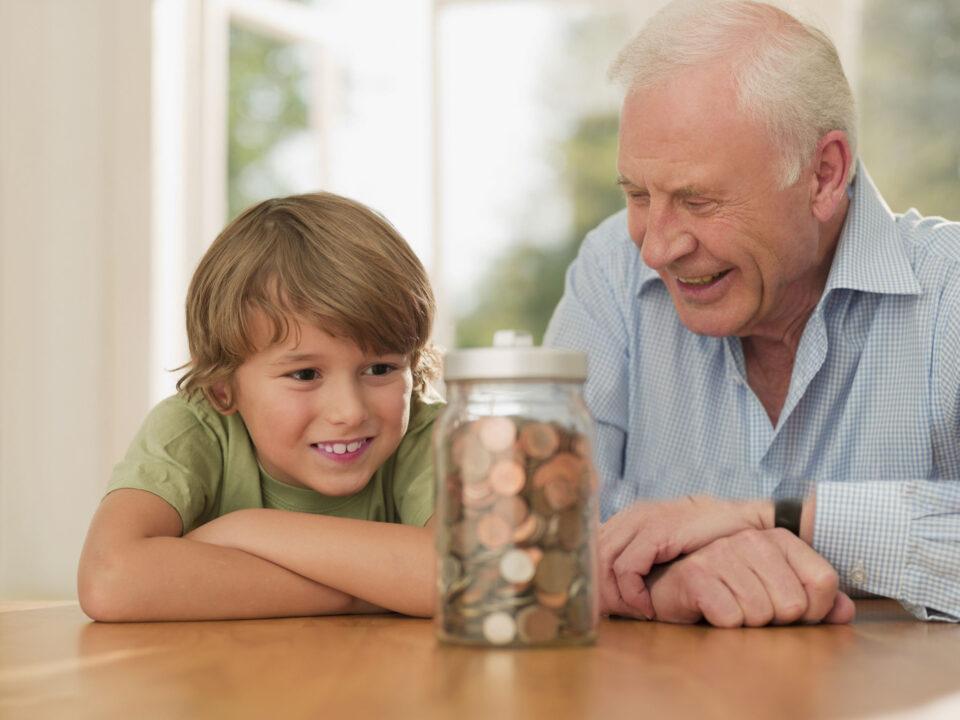 Préstamos rápidos para jubilados