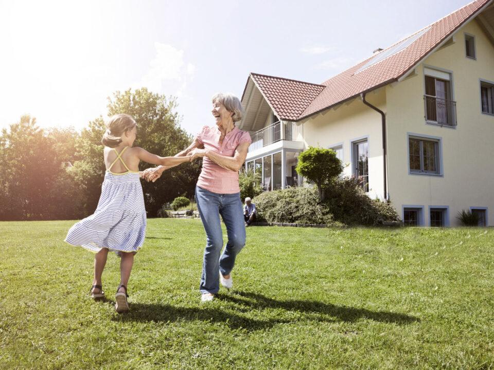 Diferencias entre renta vitalicia e hipoteca inversa