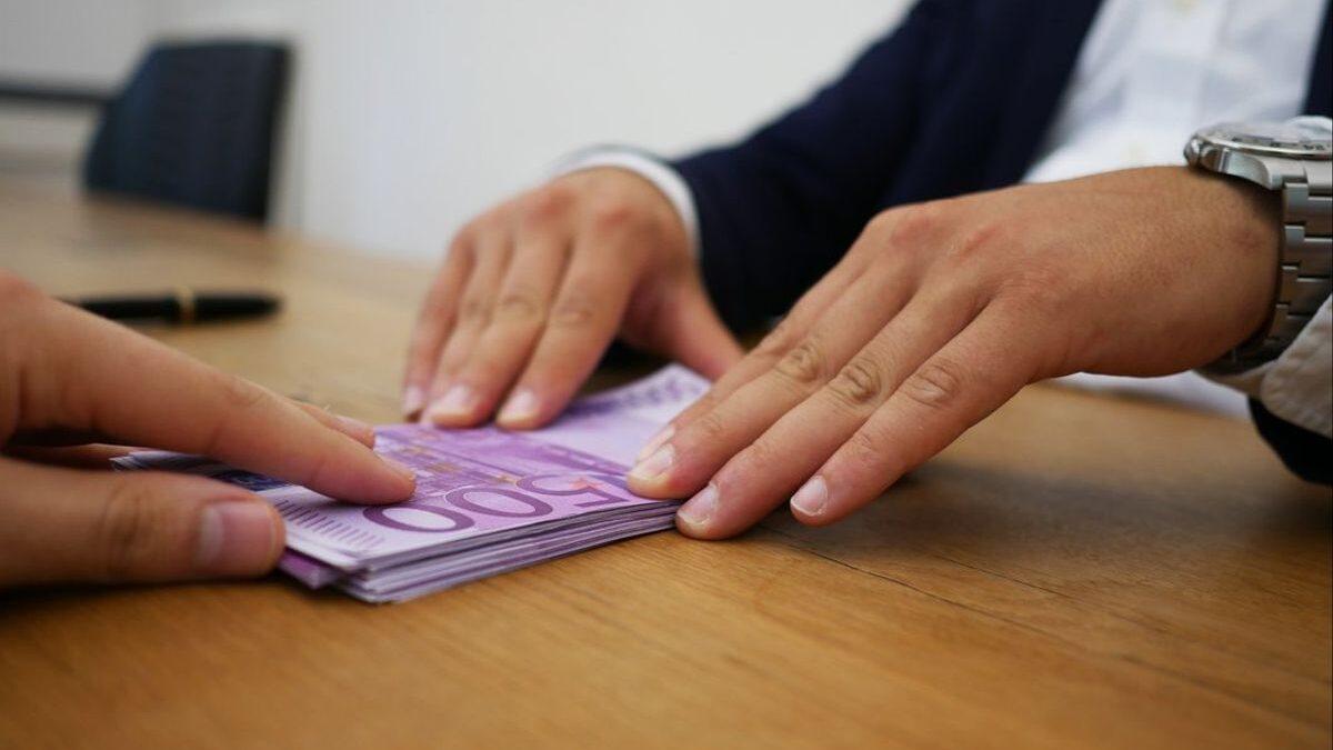 Hipotecas urgentes